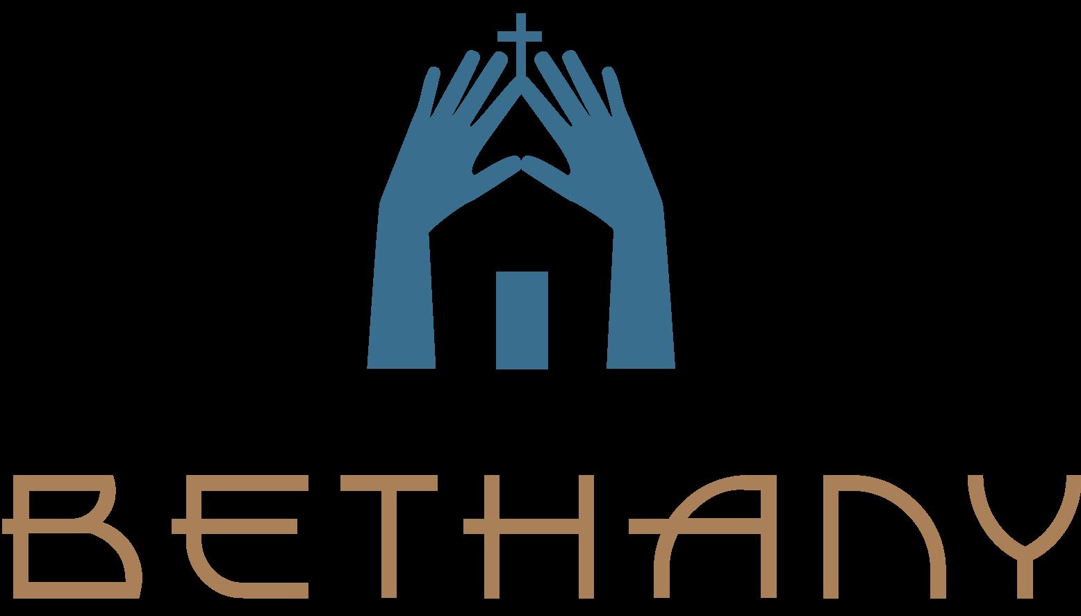 bethany-logo