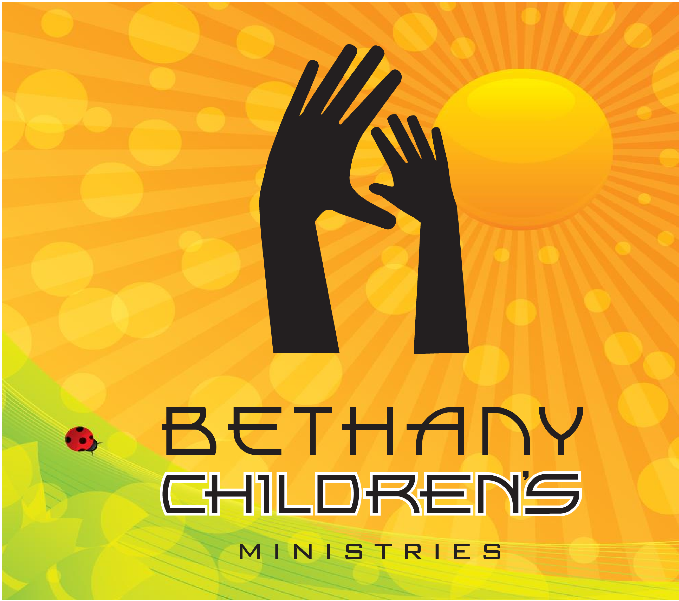 childrens-ministry-graphic
