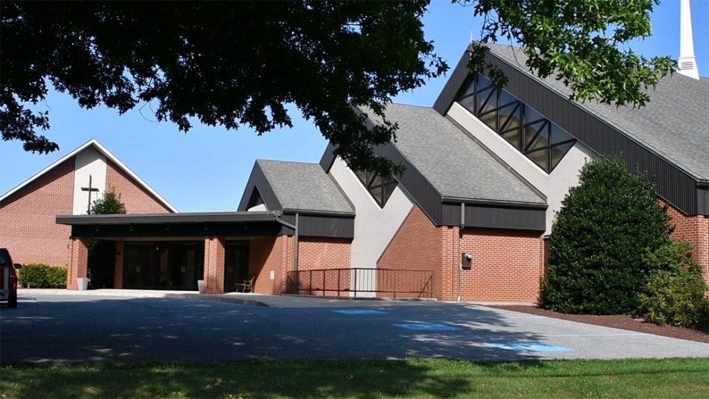 wescosville-campus-img
