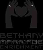 marriage enrichment logo